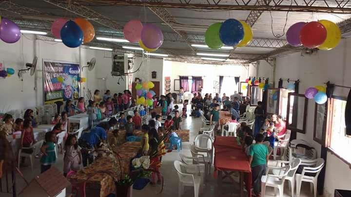 escuelita-biblica-inicio-clase-2018