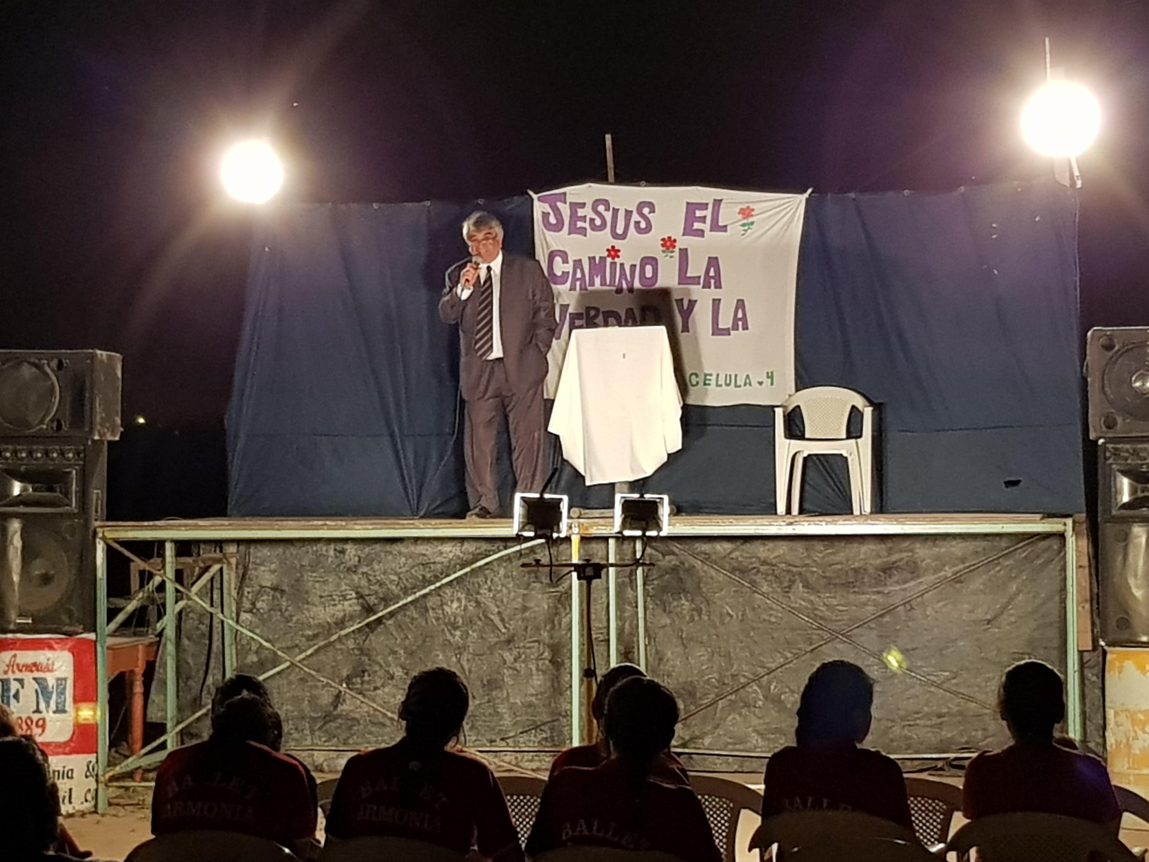 evangelizacion-parque-las-vegas