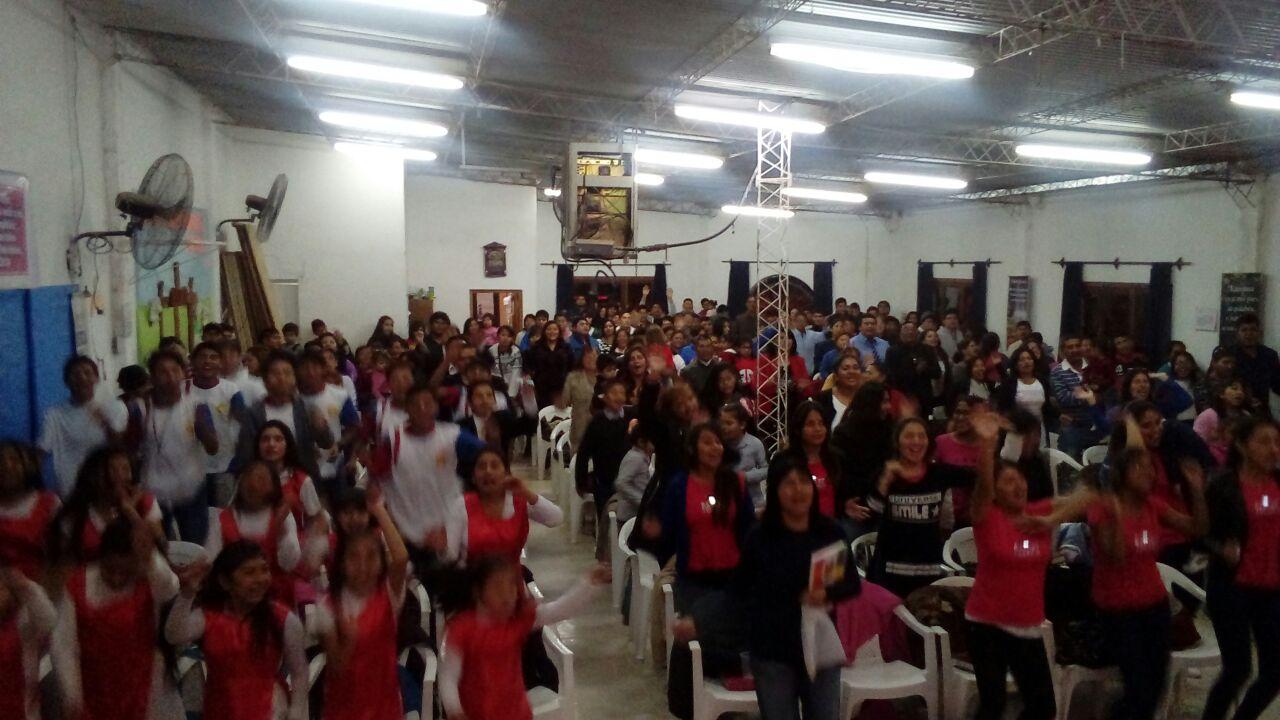 predica-cultos-domingo